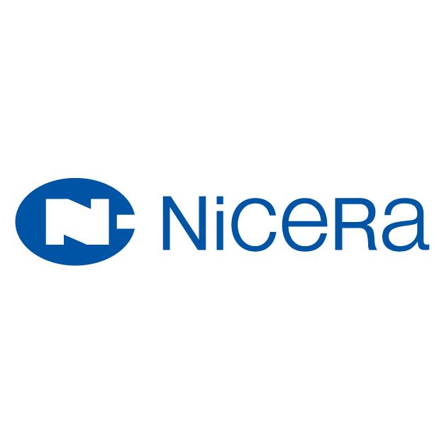Nicera